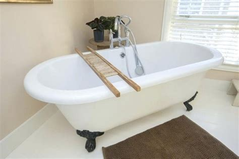 small clawfoot bathtub small clawfoot tub seoandcompany co