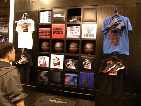 house of hoops chicago house of hoops chicago 28 images inside house of hoops