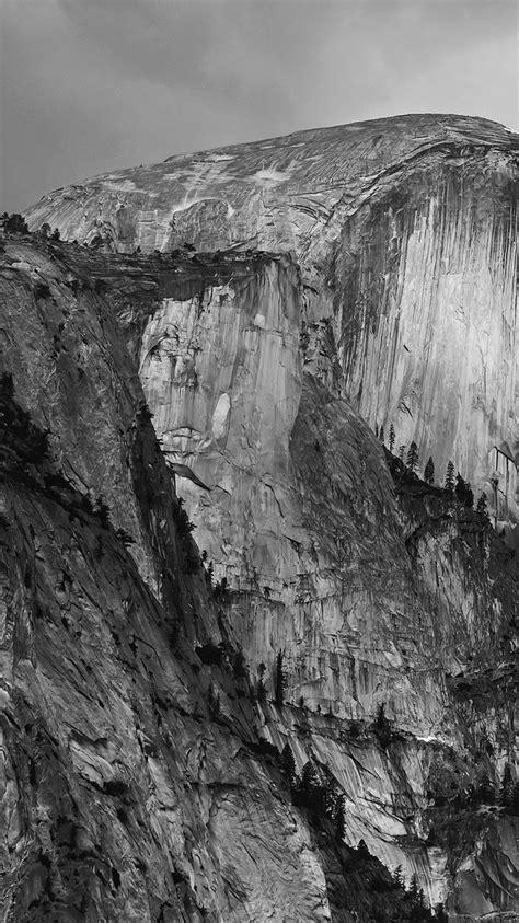 black and white retina wallpaper macbook ae32 yosemite dark mac wallpaper os x