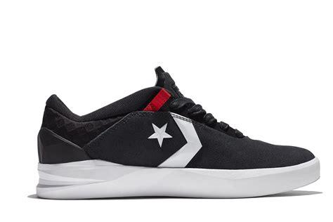 Sepatu Converse Skateboard Converse Cons Metric Cls Makes Its Debut Nike News