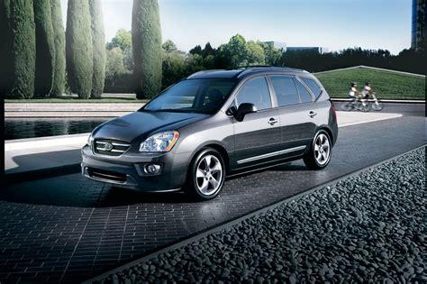 Kia Optima 2006 Recalls Kia Recalling More Than 145k Optima Sedans And Rondo