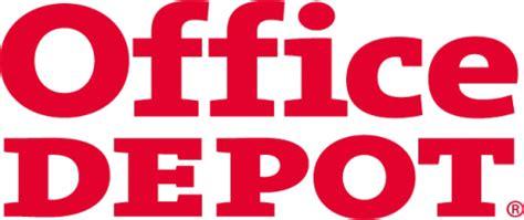 Office Depot Uk Office Depot Uk Limited Royal Warrant Holders Association