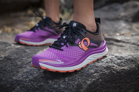running shoe buyers guide 2016 pearl izumi running shoe buying guide running