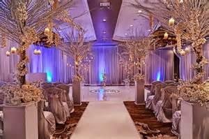 Best Wedding Decorations Wedding Ceremony by Best Wedding Ceremony Decorations Of 2013 The Magazine