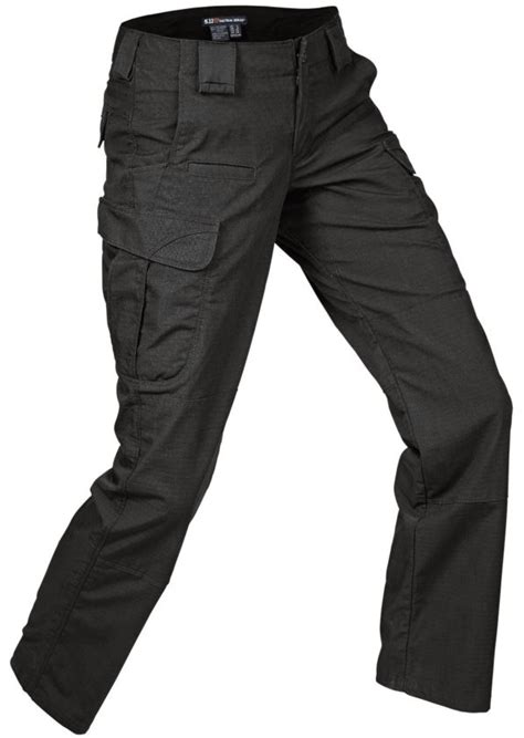 5 11 Tactical Black Blue 5 11 tactical s stryke pant 64386