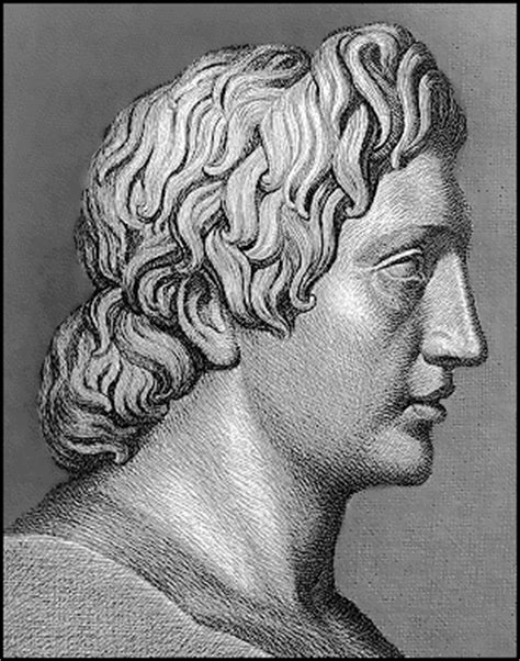 biography of alexander the great shaon for everyone biography of alexander the great