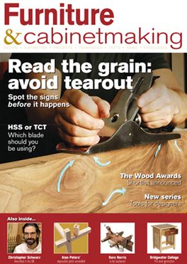 woodworking news magazine woodworking news magazine uk woodworking projects