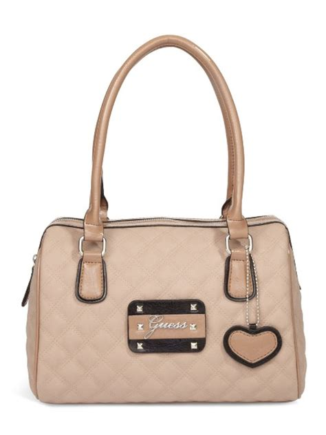 guess purses on sale shoes guess handbags on sale