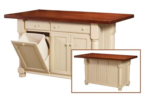 amish furniture lancaster pa country home furniture