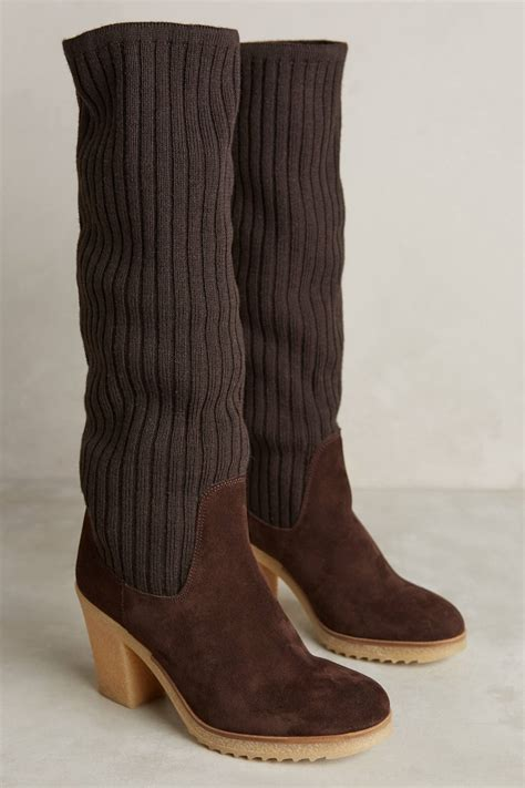 miss shoes anthropologie s new arrivals boots topista