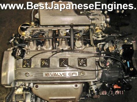 toyota motors for sale toyota corolla engines for sale