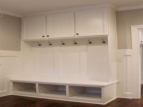 mudroom size mudroom size 1942 best kitchens images on