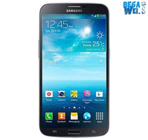 Samsung Kamera Tinggi spesifikasi dan harga samsung galaxy mega 2 begawei