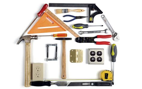 renovating your home renovation is it worth the time and money