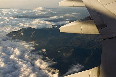 vuelo mas lejano desde madrid aeropuertos espa 241 oles para viajar a nueva zelanda
