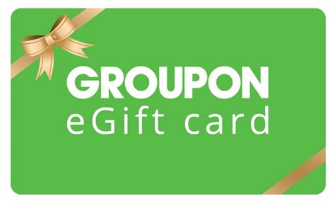 Groupon Amazon Gift Card - muzicash never pay full price ever again on everything in your life amazon coupon