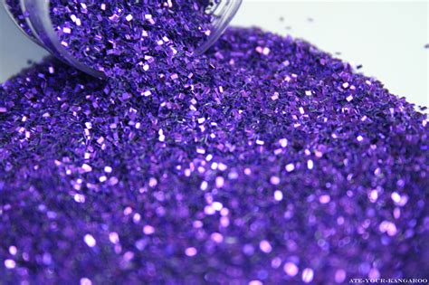 Gliterry Purple purple glitter abstract photography hd wallpapers widescreen deskop pc high quality