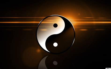 theme wordpress yin yang yin yang windows 10 theme themepack me