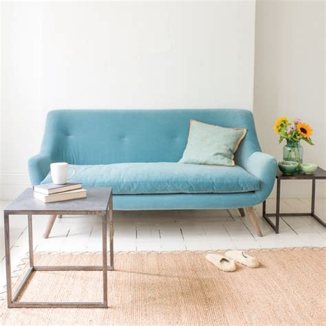 sofas for small living rooms the huffington post