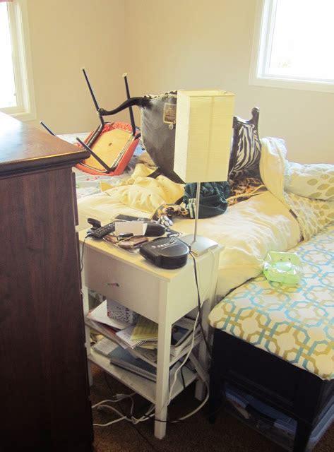 smartgirlstyle master bedroom makeover lighting smartgirlstyle master bedroom makeover paint walls