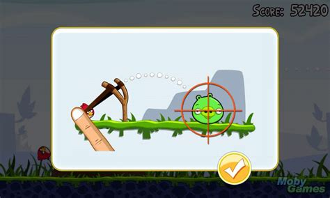 tutorial html game cog by cog tutorials and handholding in games