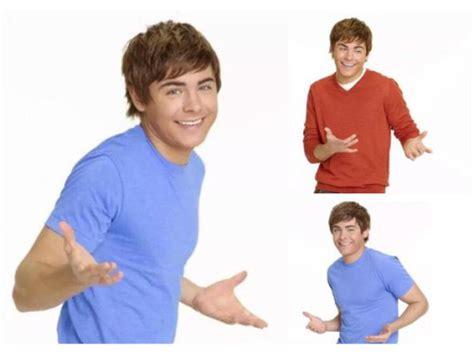 High School Musical Meme - troy bolton meme tumblr