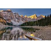 Canada Banff National Park Wallpapers 13 HD Wallpaper Downloads