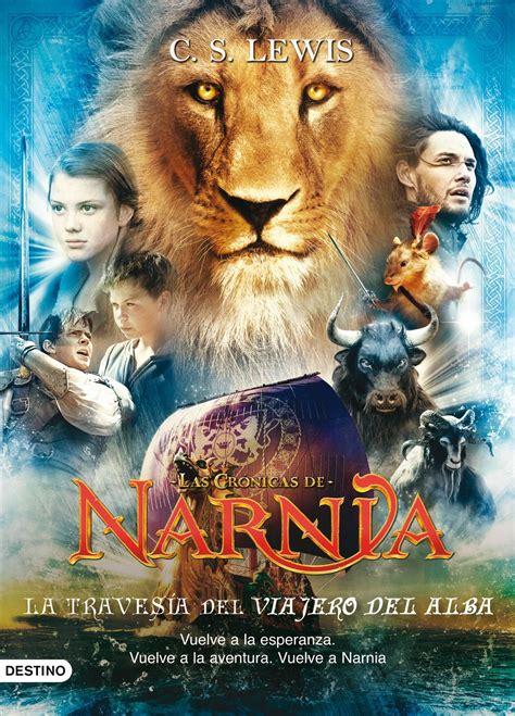 libro the chronicles of narnia las cronicas de narnia 1 las cr 243 nicas de narnia 1 2005 dvdrip latino aventuras lewis cs
