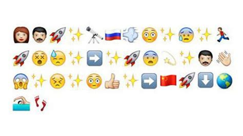 emoji cheats new year a sheet to the oscar best picture nominees emoji style
