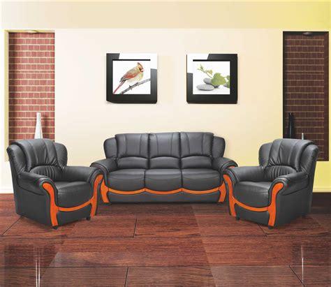 plastic sofa set price sree kadamba engineering in bommanahalli bangalore find