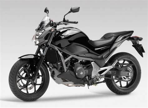 Motorrad F R A2 Enduro by Motorrad Klasse A2