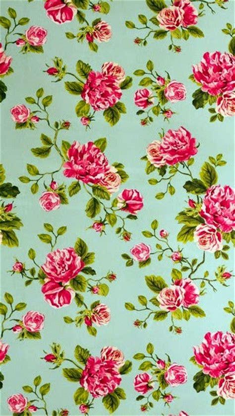 Imagenes Hipsters De Flores | cosas para tu celular fondos de flores hipster