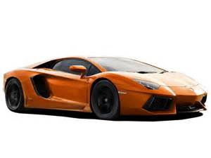 Price Lamborghini Lamborghini Aventador Car 2013 2014 Price In Pakistan
