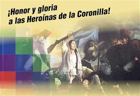 imagenes de la justicia boliviana central de trabajadores de la argentina homenaje a la