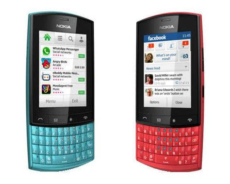 Hp Nokia Asha 303 Terbaru nokia asha 303 mobile phone price in india specifications