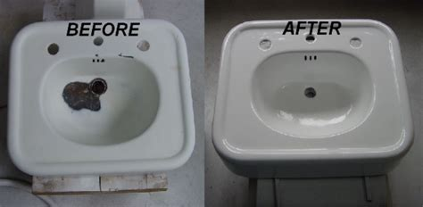 how to repair a kitchen sink photo gallery refinished bathtubs sinks wall tile