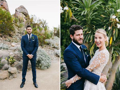 Wedding Wedding Wedding by Port Tim Rosenman S Wedding Green Wedding Shoes