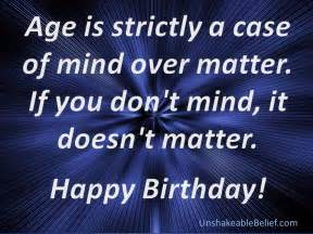 Funny Quotes About Happy Birthday. QuotesGram