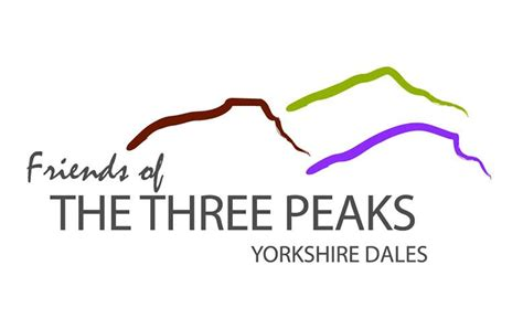 dales 3 peaks challenge dales national park the three peaks project