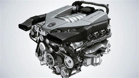 3 Litre V8 by Mercedes Amg Dropping 6 2 Liter V8 For Bi Turbo 5 5 Liter