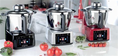 new cook robot da cucina beautiful cook robot da cucina ideas orna info orna info
