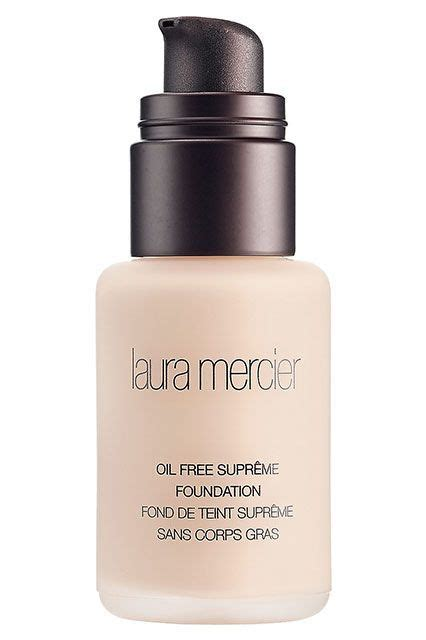 Zhen Free Matte Foundation by 17 Best Foundations Images On Foundation