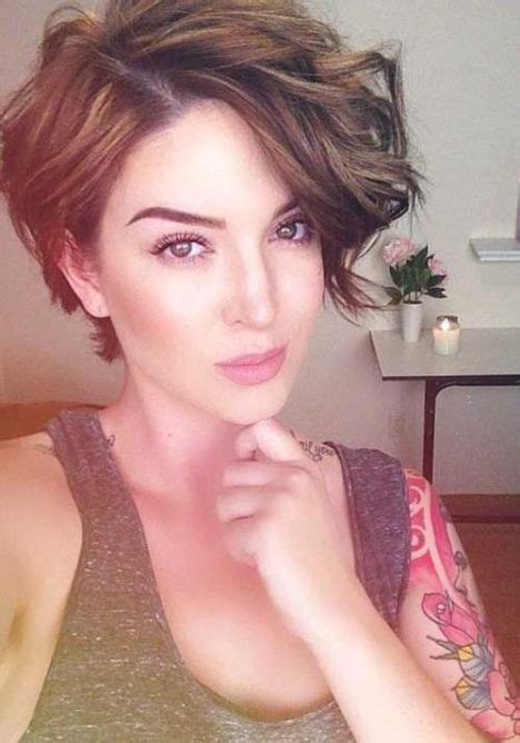 how to grow out pixie with thick curly hair 25 best ideas about growing out pixie on pinterest