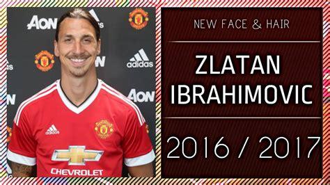 ibrahimovic tattoo pes 2013 pes 2013 new face hair zlatan ibrahimovic 2016