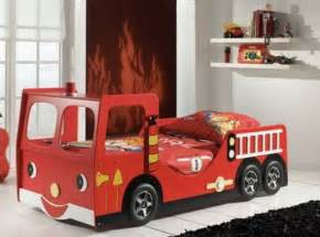 Cars Bedroom Ideas Pics Photos Cool Cars And Trucks Ideas For Children