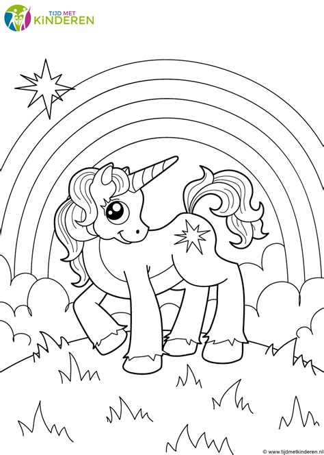 templates voor pages minecraft page coloring sheets coloring pages