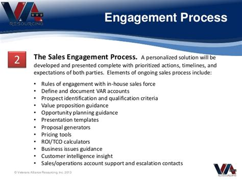 rules of engagement document template choice image