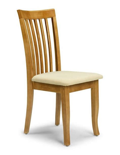 Julian Bowen Dining Chairs Julian Bowen Newbury Dining Chair Oldrids Downtown Oldrids Co Ltd