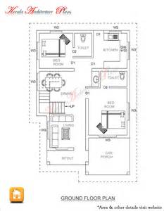 kerala house plans with estimate joy studio design