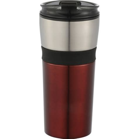 Tumbler Swiss swiss tumbler 16oz everything branded usa